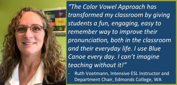Color Vowel testimonial